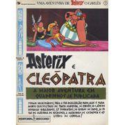 -etc-asterix-cleopatra-record