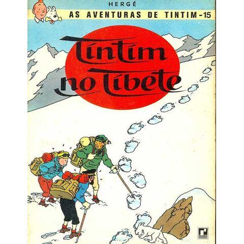 -etc-tintim-no-tibete