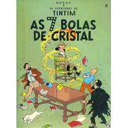 -etc-tintim-7-bolas-cristal