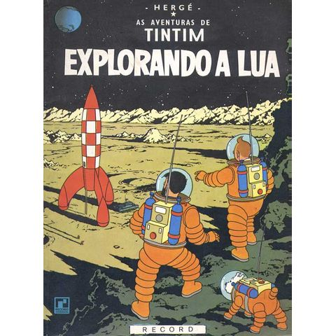 -etc-explorando-a-lua-record