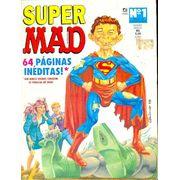 -etc-super-mad-1