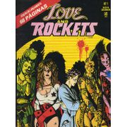 -etc-love-rockets-01