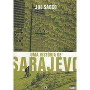 -etc-historia-de-sarajevo