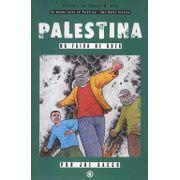 -etc-palestina-conrad