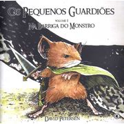 -etc-pequenos-guardioes-vol-1