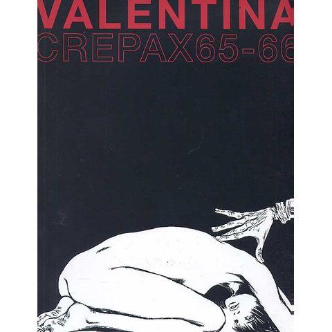 -etc-valentina-crepax-65-66