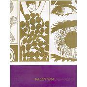-etc-valentina-crepax-66-68