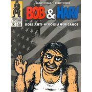 -etc-bob-harv-anti-herois-americanos