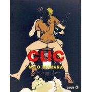 -etc-clic-3-conrad