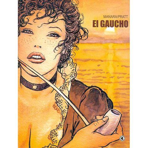 -etc-el-gaucho
