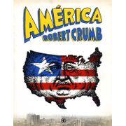 -etc-robert-crumb-america