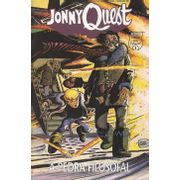 -etc-jonny-quest-1