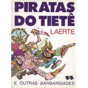 -etc-piratas-tiete-outras-barbar