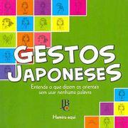 -etc-gestos-japoneses