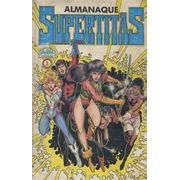 -etc-almanaque-super-titas-1