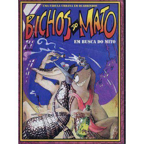 -etc-bichos-mato-1