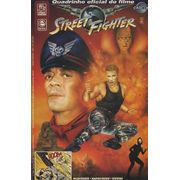 -etc-street-fighter-quad-oficial