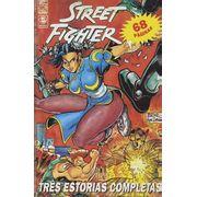 -etc-street-fighter-especial-1