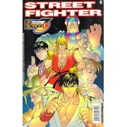 -etc-street-fighter-zero-3-1