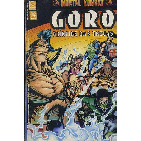 -etc-mortal-kombat-goro-3
