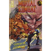 -etc-mortal-kombat-04