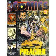 -etc-top-comics-01