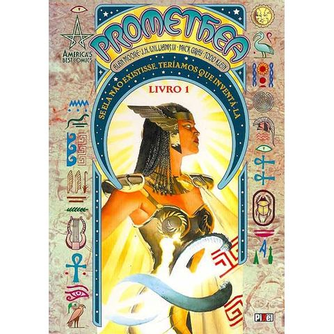 -etc-promethea