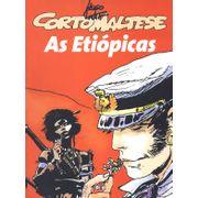 -etc-corto-maltese-etiopicas