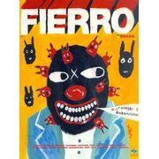 -etc-fierro-brasil-vol-1