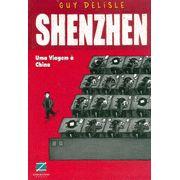 -etc-shenzhen