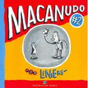 -etc-macanudo-vol-2