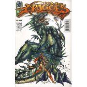 -etc-lua-dragoes-05