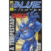 -etc-blue-fighter-01