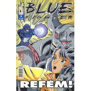 -etc-blue-fighter-02