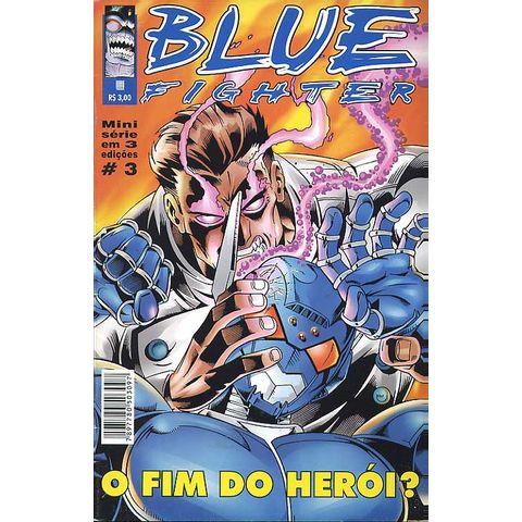 -etc-blue-fighter-03