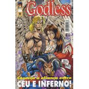 -etc-godless-01