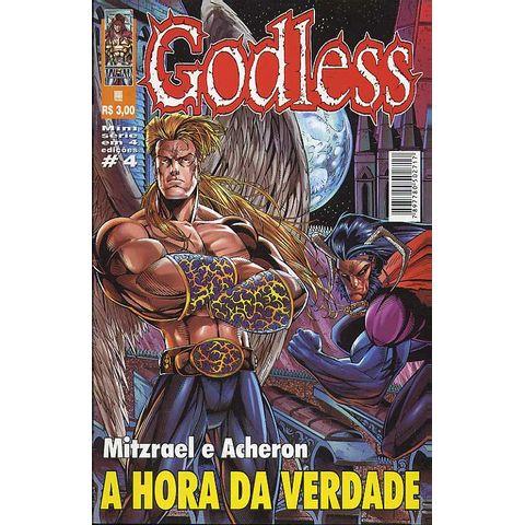 -etc-godless-04