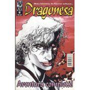 -etc-dragonesa