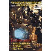 -etc-transformer-generations-1
