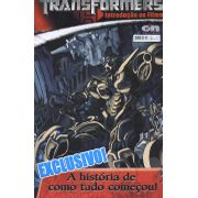 -etc-transformer-introducao-film
