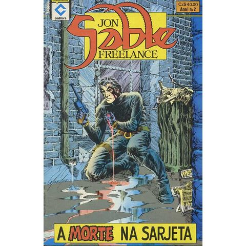 -etc-jon-sable-2