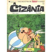 -etc-asterix-cizania-cedibra