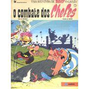 -etc-asterix-combate-chefe-cedib