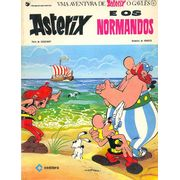 -etc-asterix-normandos-cedibra