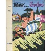 -etc-asterix-godos-cedibra