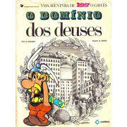 -etc-asterix-dominio-deuses-cedibra