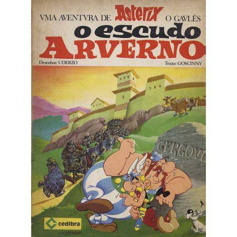-etc-asterix-escudo-arverno-cedi