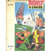 -etc-asterix-gaules-cedibra