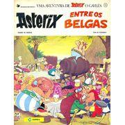 -etc-asterix-entre-belgas-cedibra