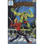 -etc-badger-4